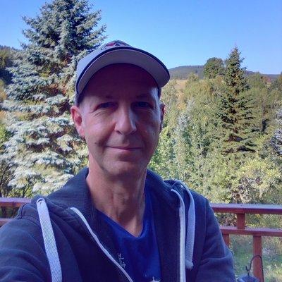 Profilbild von Filou2015