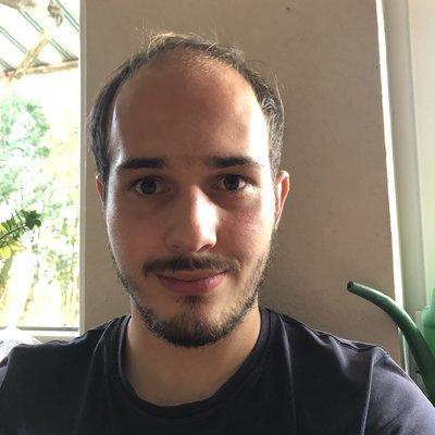 Profilbild von Farmer98