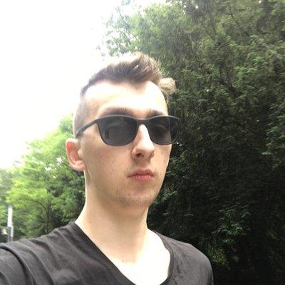 Profilbild von Dannic