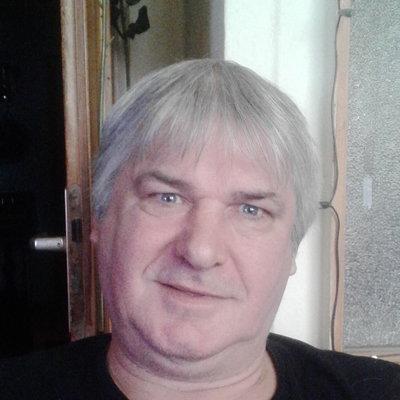 Profilbild von Schieri11