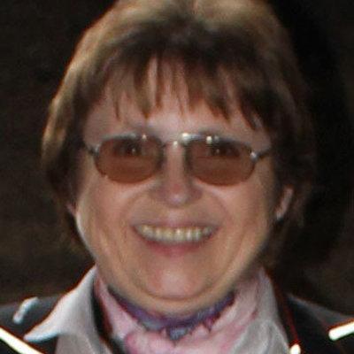 Profilbild von MissSixty99