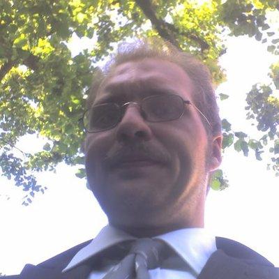 Profilbild von Hasielein