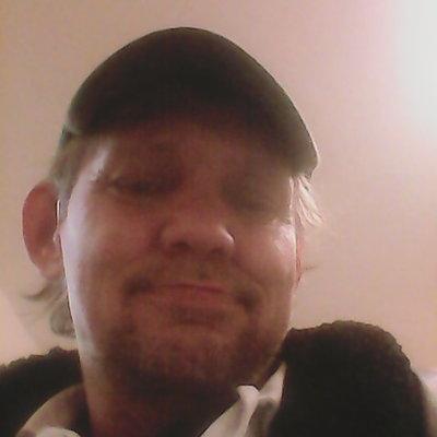 Profilbild von andreasja