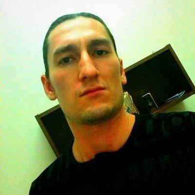 Profilbild von Kostja