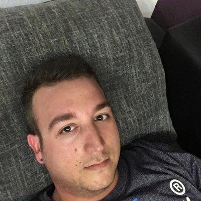 Profilbild von Flo31HD