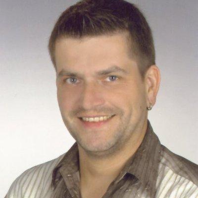 Profilbild von Nykur