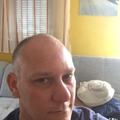 Profilbild von RaceBiker