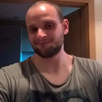Profilbild von Bennson