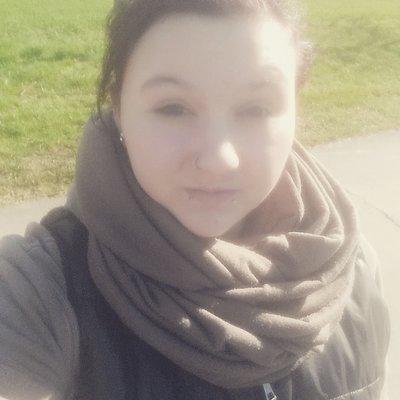Profilbild von SexyPatci