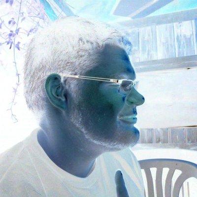 Profilbild von winniboo