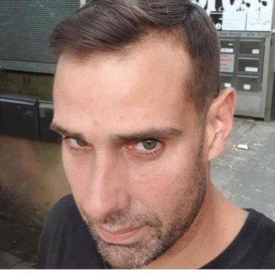 Profilbild von Rumpel37