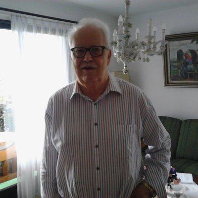 Profilbild von Friedhelm