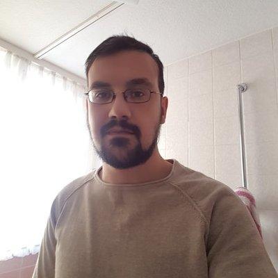 Profilbild von halabalaify