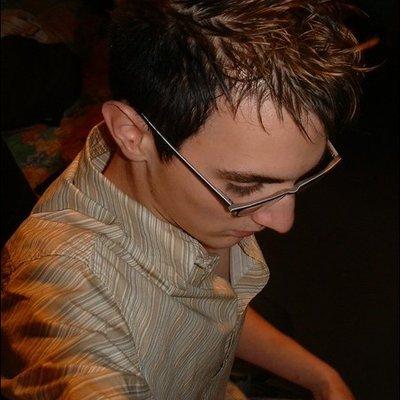 Profilbild von TimStyle