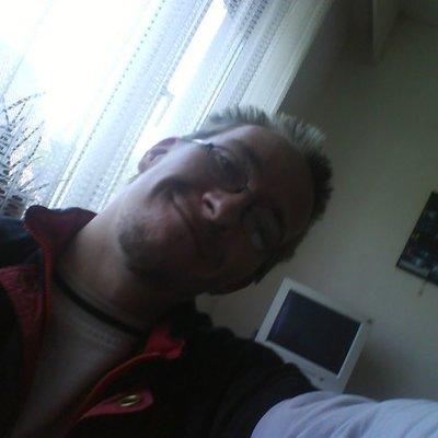 Profilbild von 40681