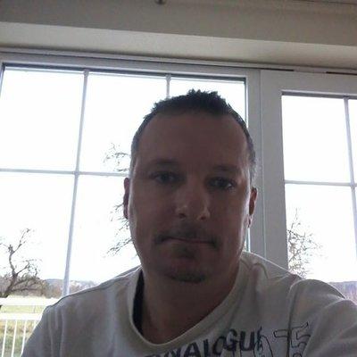 Profilbild von Wolle71