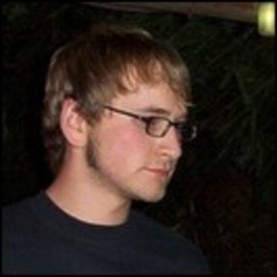 Profilbild von mrbrown