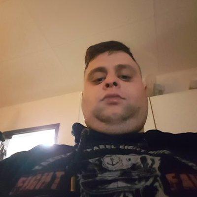 Profilbild von Peternull2345