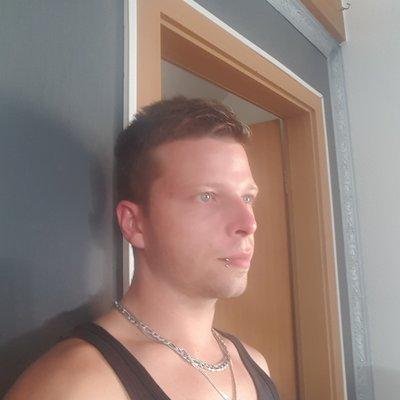 Profilbild von Marc92