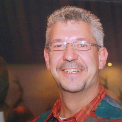 Profilbild von stubbele