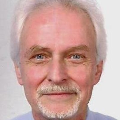 Profilbild von Lengi