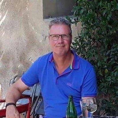 Profilbild von RonaldB