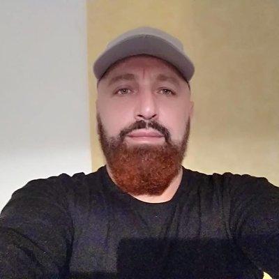 Profilbild von AliLb