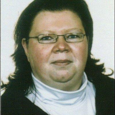 Profilbild von Somebody27w
