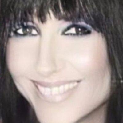Profilbild von Koja