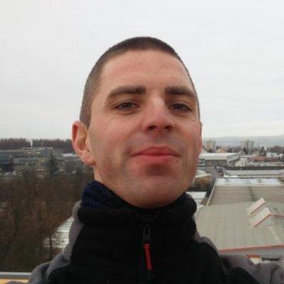 Profilbild von Ralf92