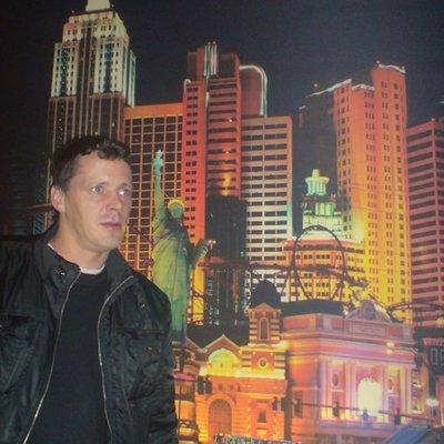Profilbild von Volker72