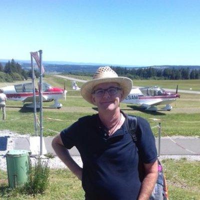 Profilbild von Matthias001