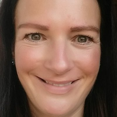 Profilbild von Christine1234