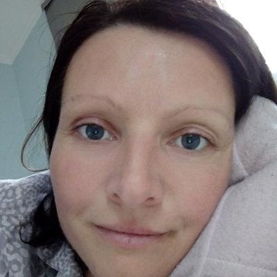 Profilbild von Katha38