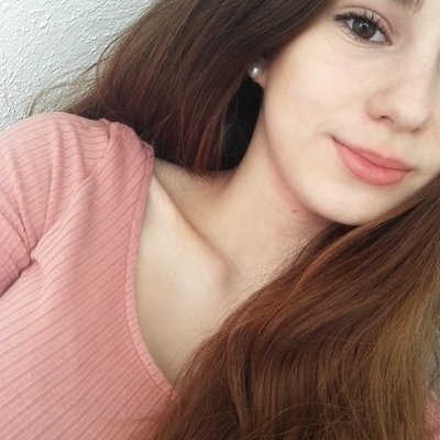 Profilbild von SeSi18