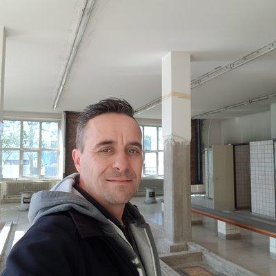 Profilbild von Jc72