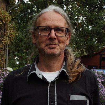 Profilbild von merowinger5