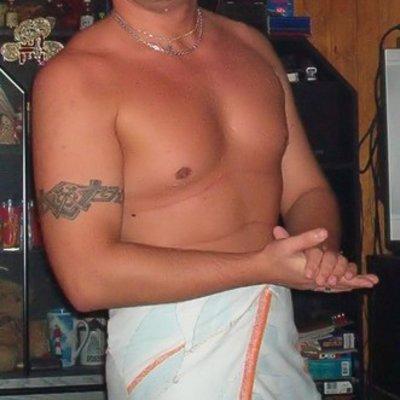 hellboy2008