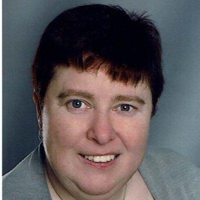 Profilbild von Manja68