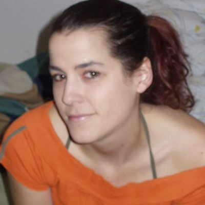 Profilbild von LonleyDani