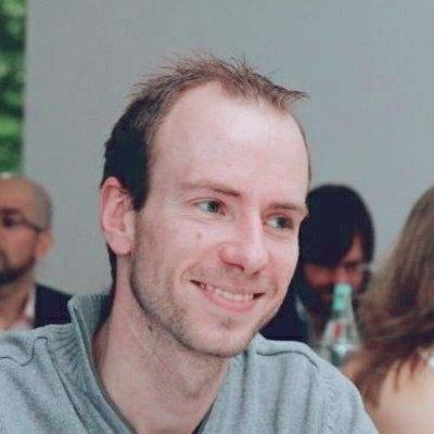 Profilbild von Andreas2001