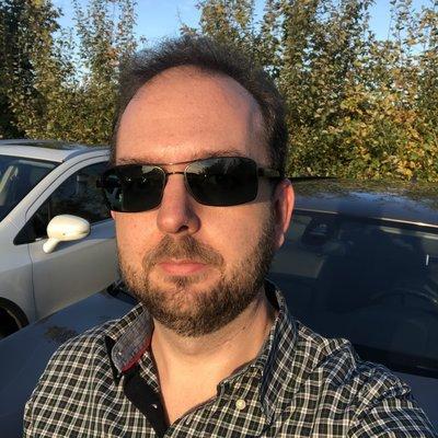 Profilbild von Thanquol