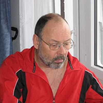 Profilbild von roguge
