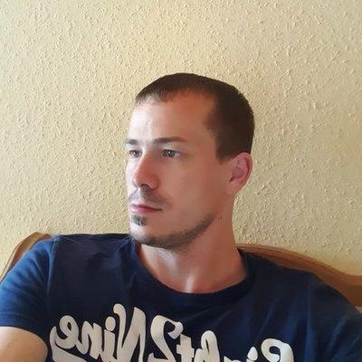 PoDOLDski