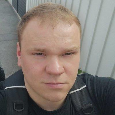 Profilbild von Luebecker91