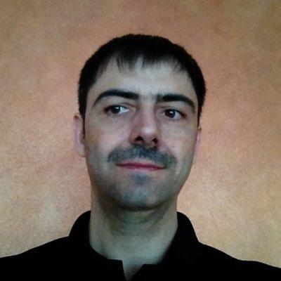 Profilbild von Suchenderv