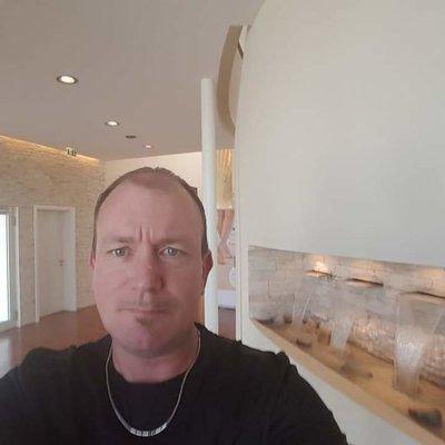 Profilbild von MICHEL71