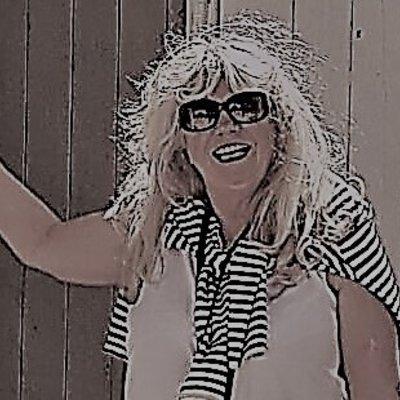 Profilbild von Minette