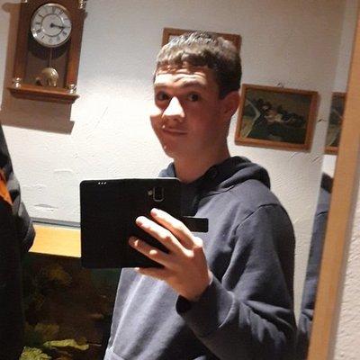 Profilbild von Jonny890