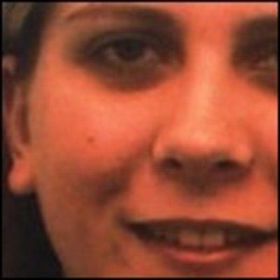 Profilbild von Sunshinels
